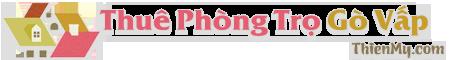 Thuê Phòng Trọ Gò Vấp – Kinh Nghiệm Thuê Phòng Trọ – Xây Dựng